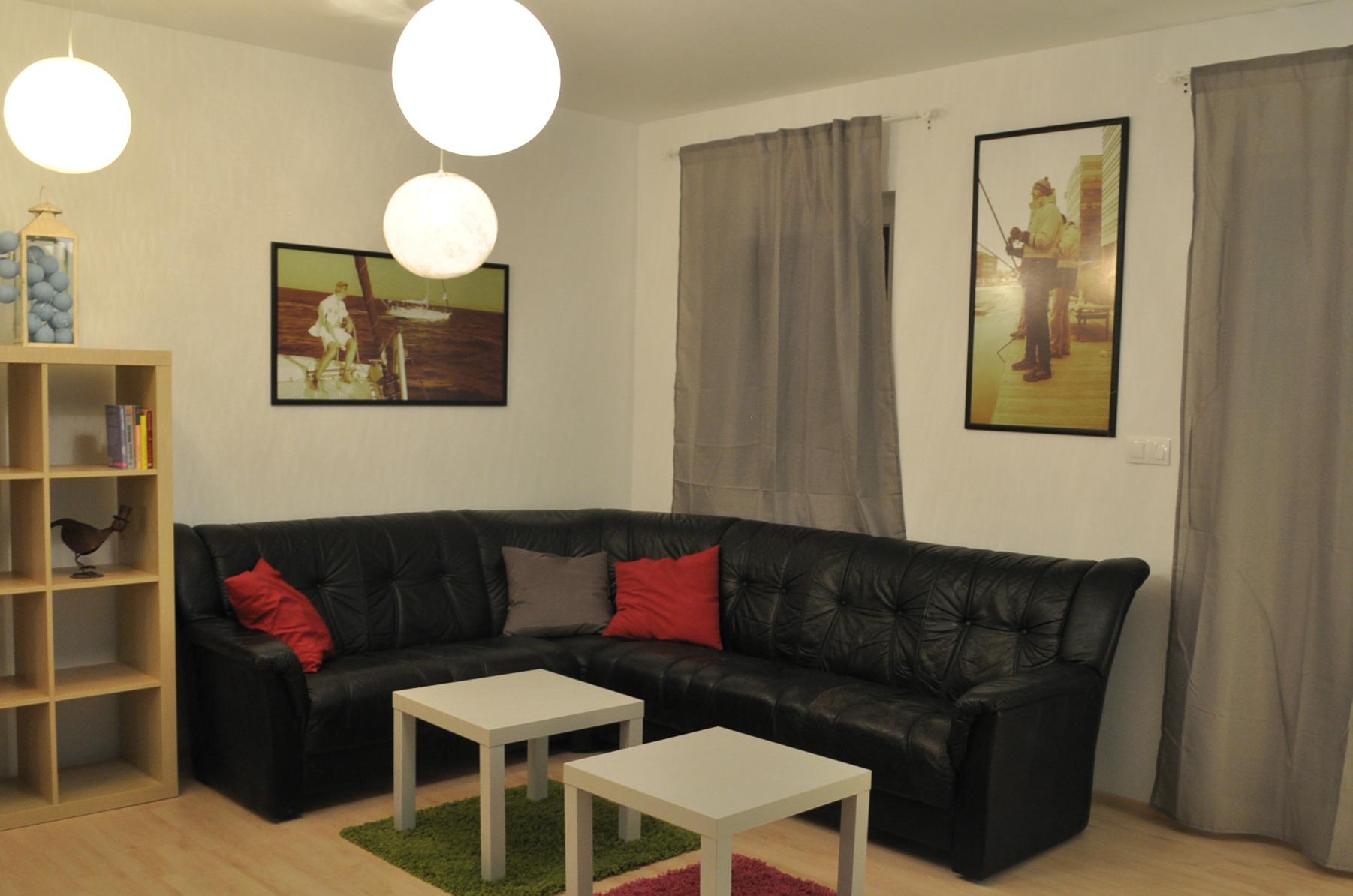 Chalupa-pro-mě_obývací-kout
